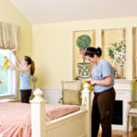 Cleaning Tips for Your Home and Office.
