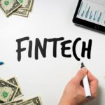 Fintech Reviews
