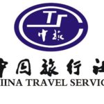 Tips to boost a Chinesetouristagency