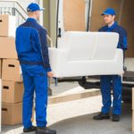 Employing Professional Removalist for Your Home