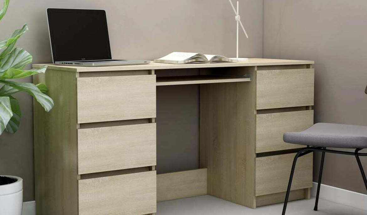 Advantages of Buying the Best Writing Desk